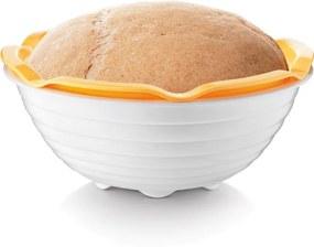 TESCOMA Košík s miskou na domáci chlieb Della Casa
