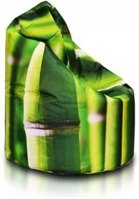 Sedací vak ECOPUF - SAKO modern polyester DG12