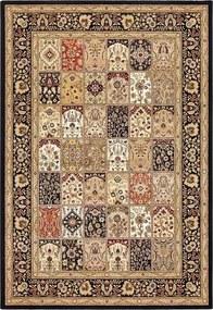 Osta luxusní koberce Kusový koberec Nobility 6530 090 - 280x390 cm