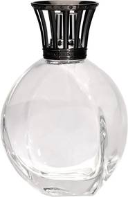 Maison Berger katalytická lampa Tocade, transparentná