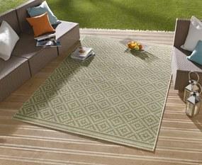 Hanse Home Collection koberce AKCE: 160x230 cm Kusový koberec Meadow 102465 - 160x230 cm