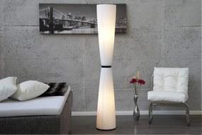 Stojaca lampa Viva