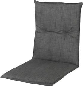 LIVING 6996 nízky - poduška na stoličku a kreslo - Doppler
