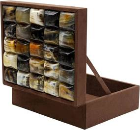 Úložný box Kare Design Texas Box