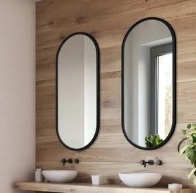 Zrkadlo Nuka black z-nuka-cierne-1807 zrcadla