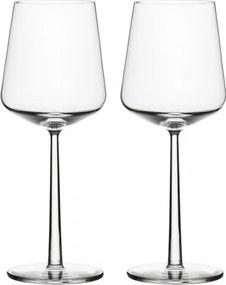 Poháre na červené víno Essence 0,45l, 2ks Iittala