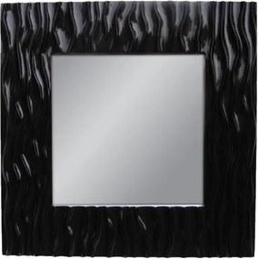 Zrkadlo Bondy B 100x100 cm z-bondy-b-100x100-cm-119 zrcadla
