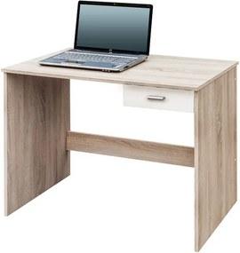 Písací stôl SIMPLY BR