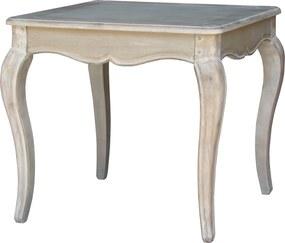 Bemondi Konferenčný stolík OLIVE BEIGE
