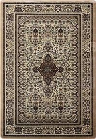 Berfin Dywany Kusový koberec Anatolia 5380 K - 150x230 cm