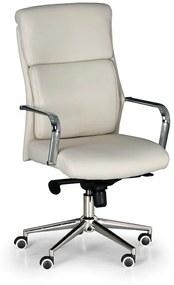 fcff89291882 B2B Partner Kancelárska stolička Viro