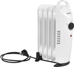 [pro.tec] Olejový radiátor AAEH-8520
