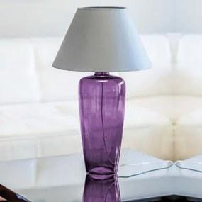 4concept Bilbao Violet L019711000