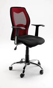 Kancelárska stolička Florian kancelarska-s-florian-1476 kancelářské židle