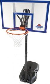 Basketbalový kôš Lifetime Power Dunk 244-305