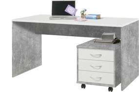 Písací stôl OPTIMUS 39-007
