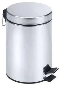 BANQUET Odpadkový kôš 20l Twizz 48AA1174D