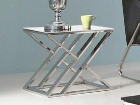 Príručný stolík Garon W prirucny-stolik-garon-w-1121 příruční stolky