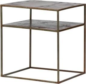 Odkládací stolek Cordon Sdee:800731-R Hoorns +