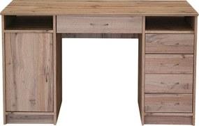 Písací stôl FILIP