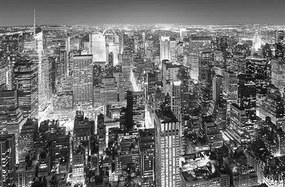 Fototapety, rozmer 175 x 115 cm, New York, W+G 00626