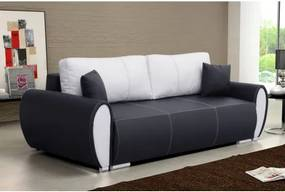 Rozkladacia pohovka Maroko-Komfort-nábytok