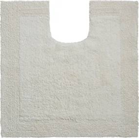 Grund Kúpeľňová predložka LUXOR, prírodná , 60x60cm
