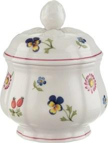 Cukornička, kolekcia Petite Fleur - Villeroy & Boch