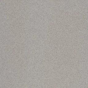 Dlažba Rako Taurus Granit Nordic 60x60 cm mat TAA61076.1