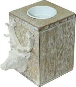 Svietnik Deer