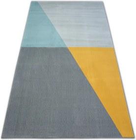 PASTEL  koberec, Rozmer 80 x 150 cm