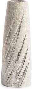 Luxusná váza FIONA 23x10x22