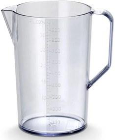 Bamix Pohár 1000 ml