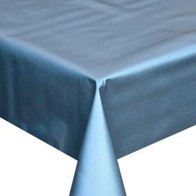 Obrus PVC,luxusný podšitý rôzne rozmery VISION 9691 120 x 140 cm