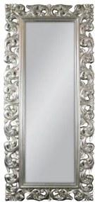 Zrkadlo Massy S 80x190 cm z-massy-s-80x190cm-385 zrcadla