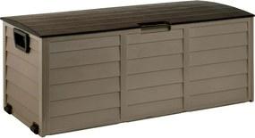 FIELDMANN FDD 1002B Skladací úložný box - 50001838