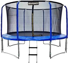 Marimex Trampolína Marimex 396cm - 19000010