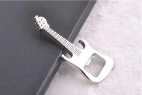 Otvárak na flaše gitara