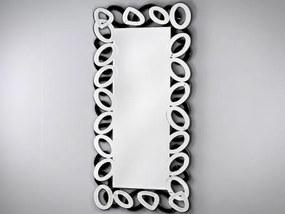 Dizajnové zrkadlo Sorel dz-sorel-42 zrcadla
