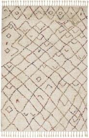 Schöner Wohnen-Kollektion - Golze koberce Kusový koberec Urban 184001 Cream - 80x150 cm
