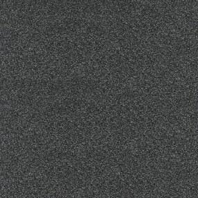 Dlažba Multi Kréta čierna 30x30 cm mat TAA35208.1