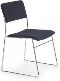 Konferenčná stolička Vito