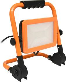 30W LED reflektor WORK
