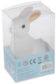 Nočné svetielko Rex London Rabbit