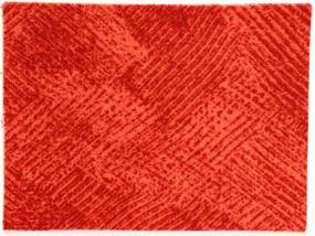 AKCE: 200x500 cm Metrážový koberec Normandie 451 - Rozměr na míru bez obšití cm