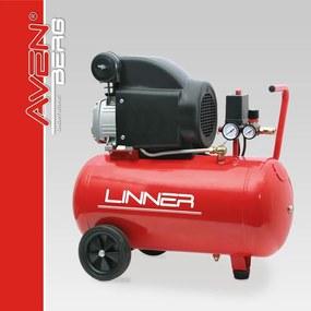 Vzduchový kompresor Avenberg LINNER