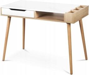 KL Písací stôl Sofia