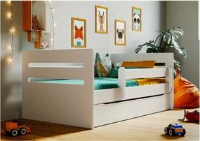 Detská posteľ Tomi - Rozmer 80x160