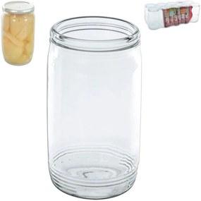 Zaváracie poháre Omnia