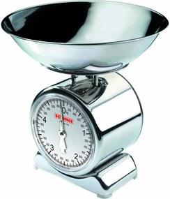 Soehnle kuchynská váha SILVIA 65003